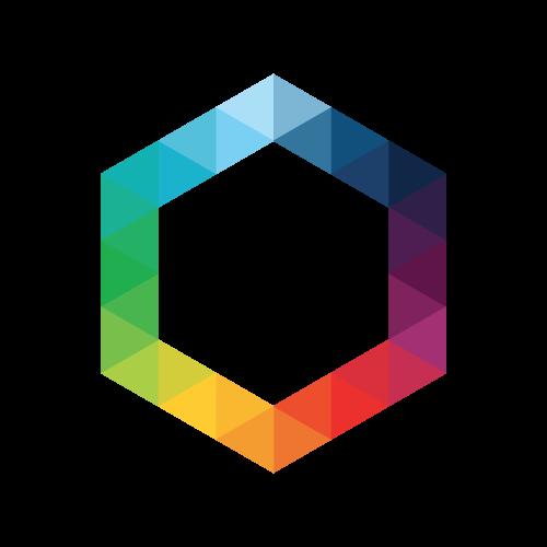 Color Hex - ColorHexa com